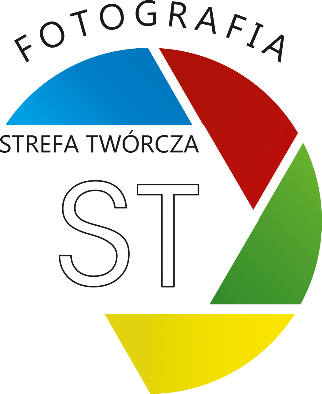 logo Strefa Twórcza Fotografia