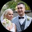 Natalia & Michał