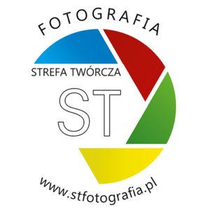 Strefa Twórcza Fotografia