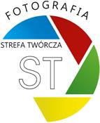 logo Strefa Twórcza