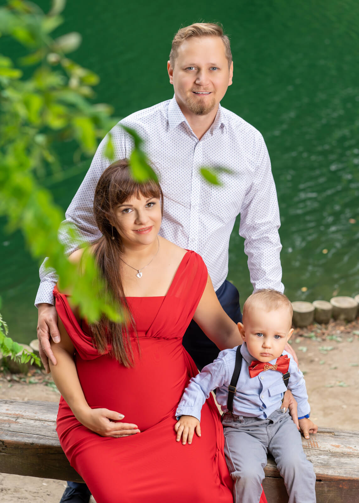 sesje rodzinne Szczecin